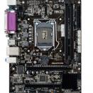 Colorful/七彩虹 B75 全固态V25 1155针C.B75PT全新主板支持I7