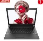 Lenovo/联想 扬天 B40-80A-ITH I3-5005 2G独显 14英寸商务笔记本