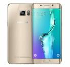 三星 Galaxy S6 edge+(G9280) 全网通4G手机 双卡双待  32G