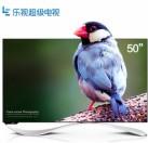 Letv/乐视电视X3-50 3D版会员3年4个月+挂架+4K高清屏