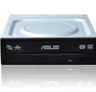 攀升兄弟 华硕DRW-24D5MT 内置DVD刻录机光驱24速台式机串口24D3S