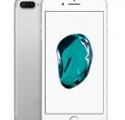 Apple/苹果 iPhone 7 Plus 256G全网通国行4G手机    5.5英寸四核256G