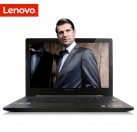 Lenovo/联想 G50 G50-45 A8 6410 4G 2G独显家用办公笔记本电脑