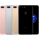 Apple/苹果 iPhone 7 Plus 128G全网通国行4G手机  5.5英寸四核128G