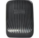 磊科(netcore)NM403 ADSL Modem 调制解调器