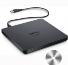 原装Dell戴尔外置光驱DW316 DVD移动光驱 外置USB刻录机 全国联保
