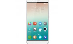 荣耀 7i (ATH-AL00) 3GB+32GB内存版 全网通4G手机 双卡双待