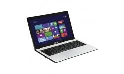 Asus/华硕 X552W 四核 15寸超薄笔记本电脑